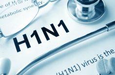 საქართველოში წელს H1N1 ვირუსით გარდაცვალების ორი შემთხვევა დაფიქსირდა