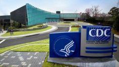 არავაქცინირებულებში გარდაცვალების რისკი 11-ჯერ უფრო მეტია, ვიდრე სრულად ვაქცინირებულებში - CDC