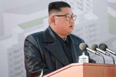 ბაიდენის ადმინისტრაცია ჩრდილოეთ კორეის მთავრობასთან კონტაქტს ვერ ამყარებს