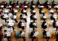 ეროვნული გამოცდები იწყება - რა წესები უნდა გაითვალისწინონ აბიტურიენტებმა