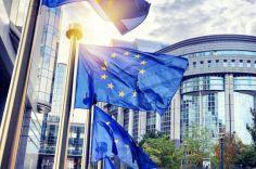 ევროკავშირმა შესაძლოა, გერმანიის წინააღდეგ საქმე აღძრას