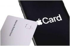 Apple-ი მომხმარებლებს აფრთხილებს, რომ საკრედიტო ბარათები საფულეს ან ჯინსს მოარიდონ