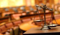 უზენაესი სასამართლოს მოსამართლეობის მსურველების სია ცნობილია
