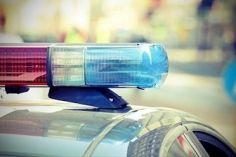 საპატრულო პოლიციამ თვითიზოლაციის წესების დარღვევის გამო, საკარანტინო ზონებში, იძულების წესით, ჯამში 55 ადამიანი გადაიყვანა