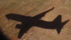 რუსულმა ვერტმფრენმა საქართველოს საჰაერო სივრცე დაარღვია