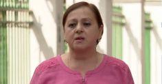 მარინა ეზუგბაია: კორონავირუსი გართულებებს საშუალო სიმძიმით მიმდინარეობის დროსაც ტოვებს