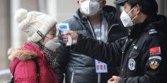 ირანში ინფიცირების 743 და გარდაცვალების 49 ახალი შემთხვევა დაფიქსირდა