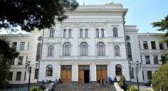 თსუ-ის სტუდენტების ნაწილი მოითხოვს ირაკლი კობახიძემ ლექციები აღარ ჩაატაროს