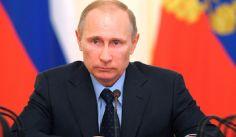 რუსეთში კარანტინის ზომები 11 მაისამდე გახანგრძლივდა