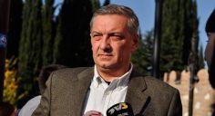 """გიორგი ვოლსკი: """"ფრონტერას"""" საკითხი საერთაშორისო არბიტრაჟში გადაწყდება"""