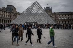 საფრანგეთში საგანგებო მდგომარეობა 24 ივლისამდე გახანგრძლივდა