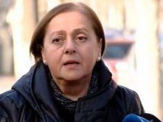 მარინა ეზუგბაია: კორონავირუსის ინფიცირების წყარო მხოლოდ ერთ პაციენტთან არ არის ცნობილი