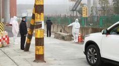 კორონავირუსის გავრცელების გამო, რუსეთი ჩინეთთან საზღვარს ჩაკეტავს