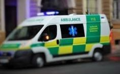 ბათუმი-ქობულეთის შემოვლით გზაზე ავტოავარიის შედეგად დაშავებული 5 წლის ბიჭი საავადმყოფოში გარდაიცვალა