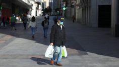 ესპანეთში ბოლო 7 კვირაში კორონავირუსით სიკვდილიანობის ყველაზე დაბალი მაჩვენებელი დაფიქსირდა